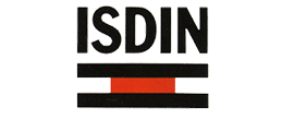 isdin-logo