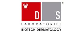logo-laboratories-biotech-dermatology