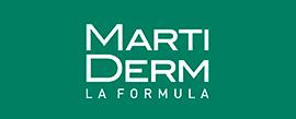 logo-martiderm-la-formula