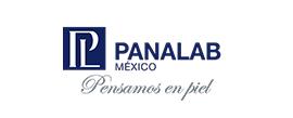 logo-panalab-mexico