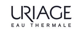 logo-uriage-eua-thermale