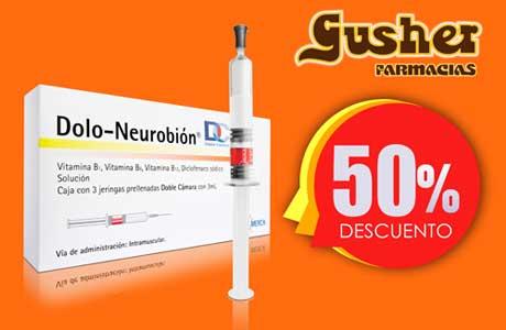 promo-gusher-7